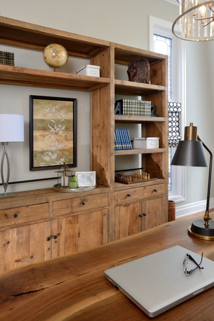 Office Wall Unit_optimized